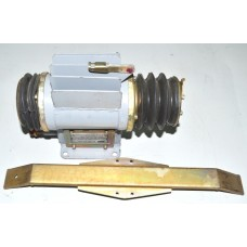 Отводка электромагнитная ЭМО-1